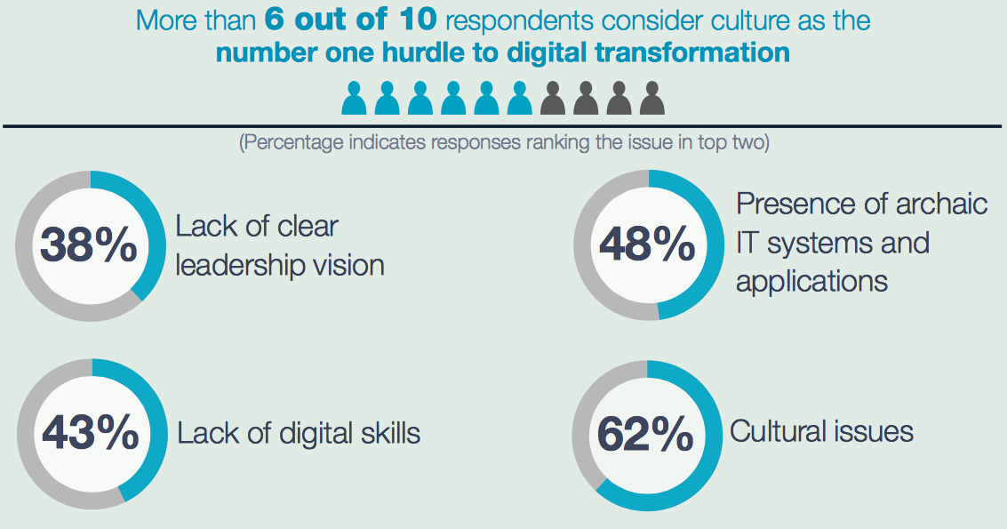 Capgemini 2017 Digital culture