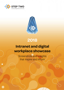 Intranet-DW-Showcase-2018